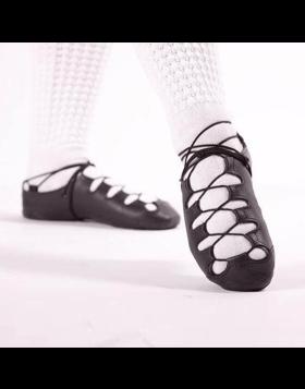 Irish Dance Shoe - Liberty Kilts