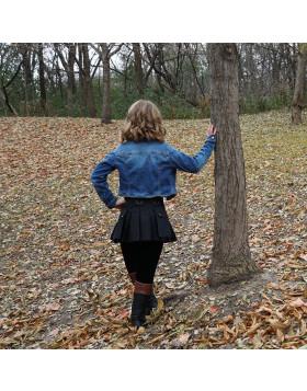 Wilderness Kilts for Kids   Liberty Kilts